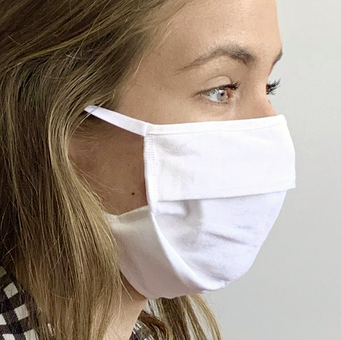 Sales Face Masks For Mouth And Nose · RH-Security